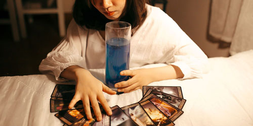 Reader Midori