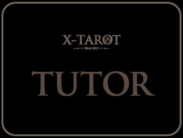 X-Class Tutor